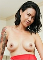 Dana Vespoli