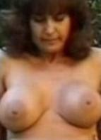 Carol troy porn