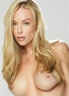 Kayden Kross