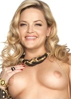 Alexis Texas
