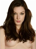 Stoya