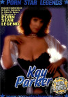 Porn Star Legends: Kay Parker Porn Movie