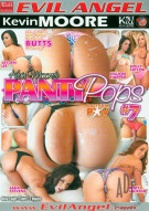 Panty Pops 7 Porn Video