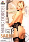 Sarah (Pornochic 4) Porn Movie