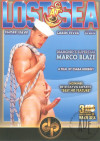 Lost At Sea 3-Pack Porn Movie