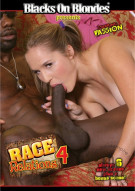 Race Relations 4 Porn Movie