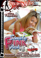 Simply Pink Flesh #5 Porn Video