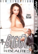 Biggz and the Beauties 3 Porn Movie