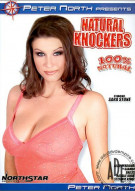 Natural Knockers Porn Movie
