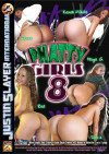 Phatty Girls 8 Porn Movie
