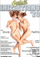 Initiations #20 Porn Movie