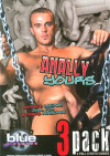 Anally Yours (3-Pack) Porn Movie