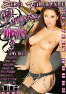 Lingerie Divas 2 Porn Movie