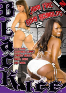 Jada Fire Vs. Roxy Reynolds 2 Porn Movie