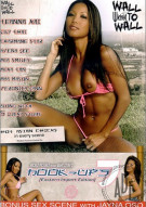 Hook-Ups 7 Porn Movie