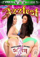 Azz Fest 7 Porn Movie