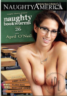Naughty Book Worms Vol. 26 Porn Movie