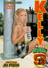 Kelly The Coed 9 Porn Movie