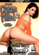 Cream Filled 2 Porn Movie