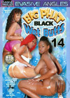 Big Phat Black Wet Butts 14 Porn Movie