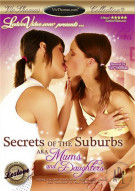 Secrets of the Suburbs AKA Mums and Daughters Porn Movie