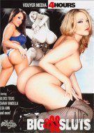 Big Ass Sluts Porn Movie