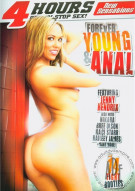 Forever Young &amp; Anal Porn Movie