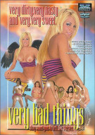 Very Bad Things Porn Movie