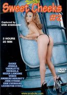 Sweet Cheeks #2 Porn Movie