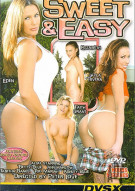 Sweet &amp; Easy Porn Movie