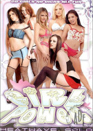 Girl Power Porn Movie