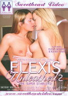 Elexis Unleashed 2 Porn Video