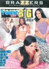 Teens Like It Big Vol. 6 Porn Movie