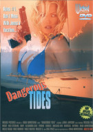 Dangerous Tides Porn Movie