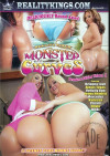 Monster Curves Porn Movie