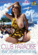 Club Paradise (French) Porn Video
