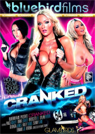 Cranked Porn Movie