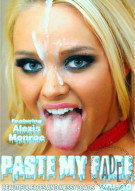 Paste My Face Vol. 30 Porn Movie