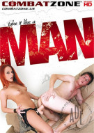 Take It Like A Man Porn Movie