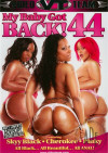 My Baby Got Back 44 Porn Movie