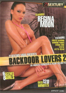 Backdoor Lovers 2 Porn Movie