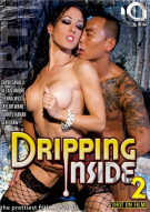 Dripping Inside 2 Porn Movie
