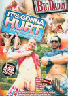 Its Gonna Hurt Porn Movie