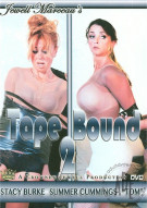 Tape Bound 2 Porn Movie
