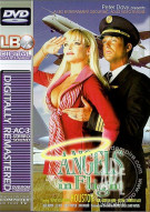 Angels in Flight Porn Movie