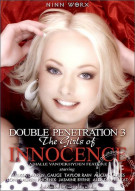 Double Penetration 3: The Girls of Innocence Porn Movie