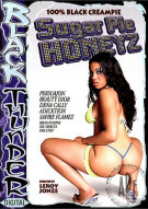 Sugar Pie Honeyz Porn Movie
