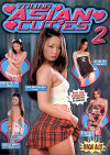 Young Asian Cuties 2 Porn Movie