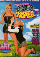 Older Women &amp; Younger Women #9 Porn Movie