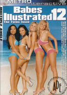Babes Illustrated 12 Porn Video